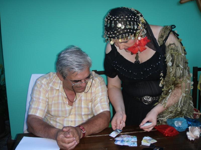 Tabara de creatie si recreatie Mahmudia-Natura-Istorie-Civilizatie-iulie 2010 Marian15