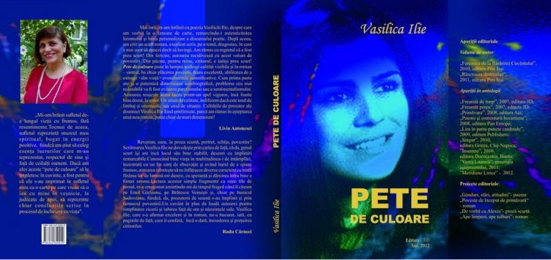 Vasilica Ilie- Fereastra de la Răsăritul Cuvântului Pete_d10