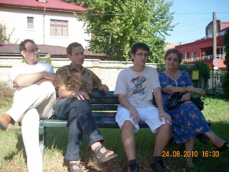 Sezatori,picnicuri,serate,ateliere culturale,reuniuni prieteneşti Poze_010