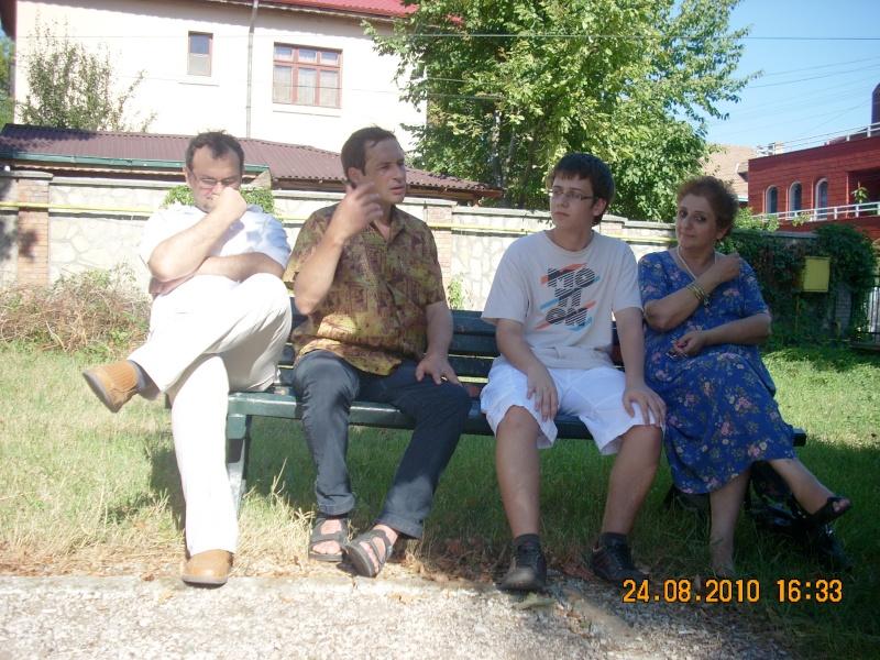 Sezatori,picnicuri,serate,ateliere culturale,reuniuni prieteneşti Poze_011
