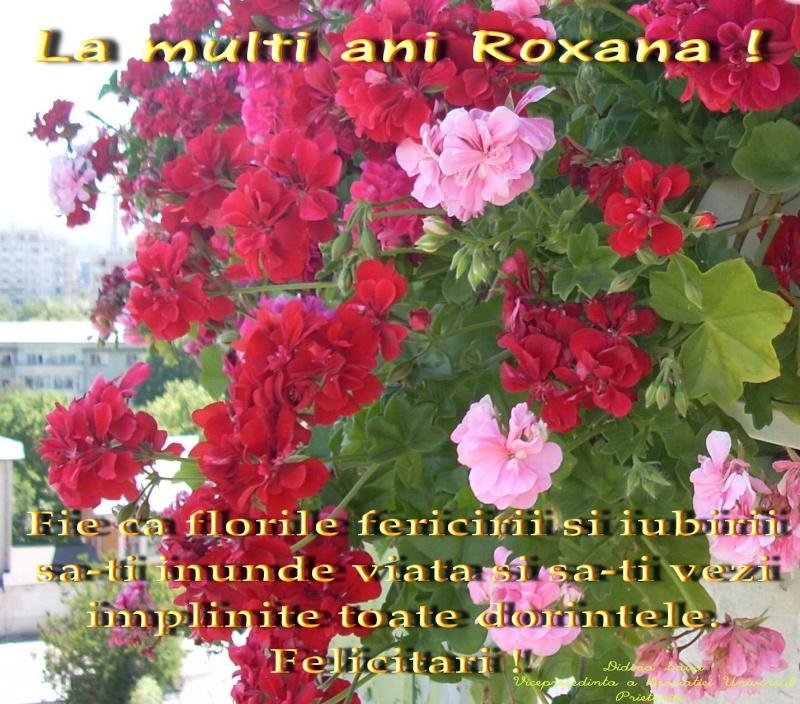 La Multi Ani ! - Pagina 2 Roxana10