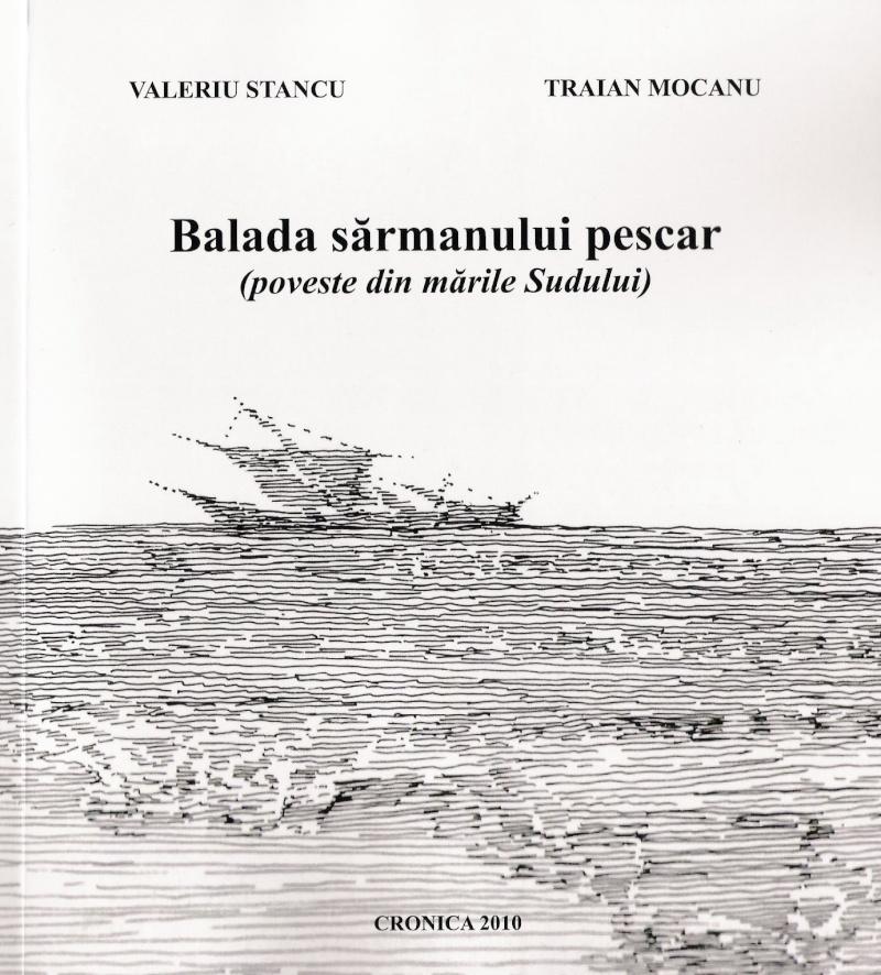 Vernisaj Dan Cumpata si lansare de carte Valeriu Stancu- 26 august 2010 Scan0010