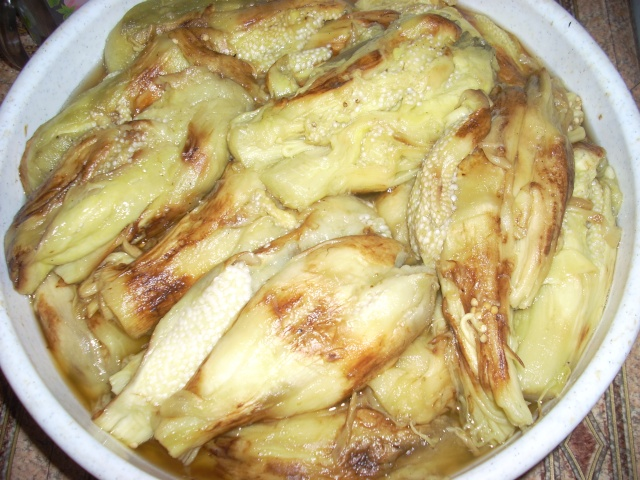 Muraturi in otet si in saramura-alte preparate(conserve din legume) pentru iarna Ziua_l11