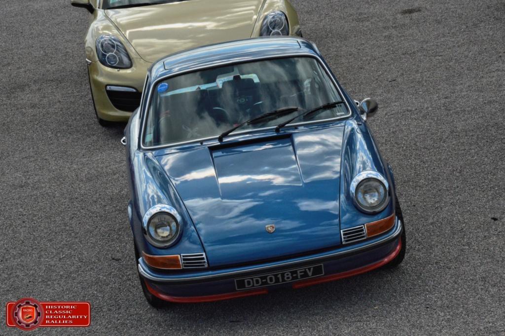 Rencontres Porsche Stadium d'Abbeville - Septembre 2018 Dsc_0058