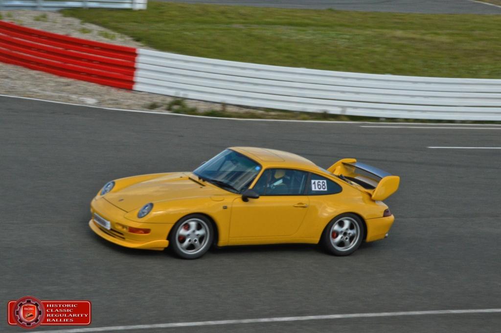 Rencontres Porsche Stadium d'Abbeville - Septembre 2018 Dsc_0062