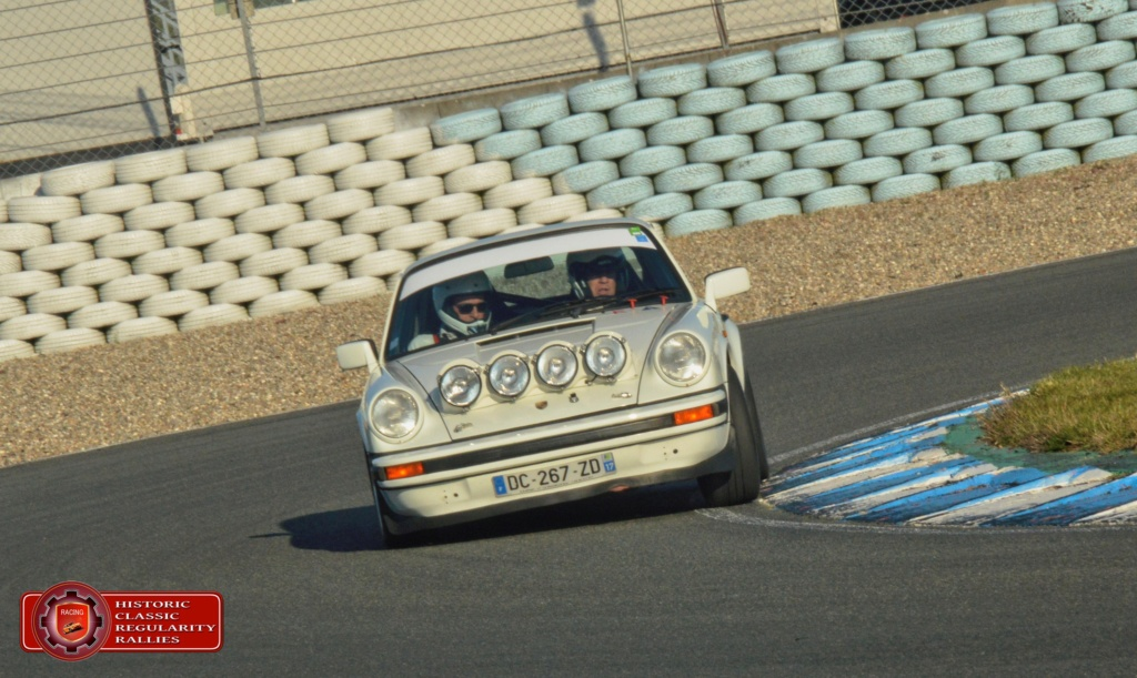 Club Porsche Croix en ternois - Octobre 2018 Dsc_0068