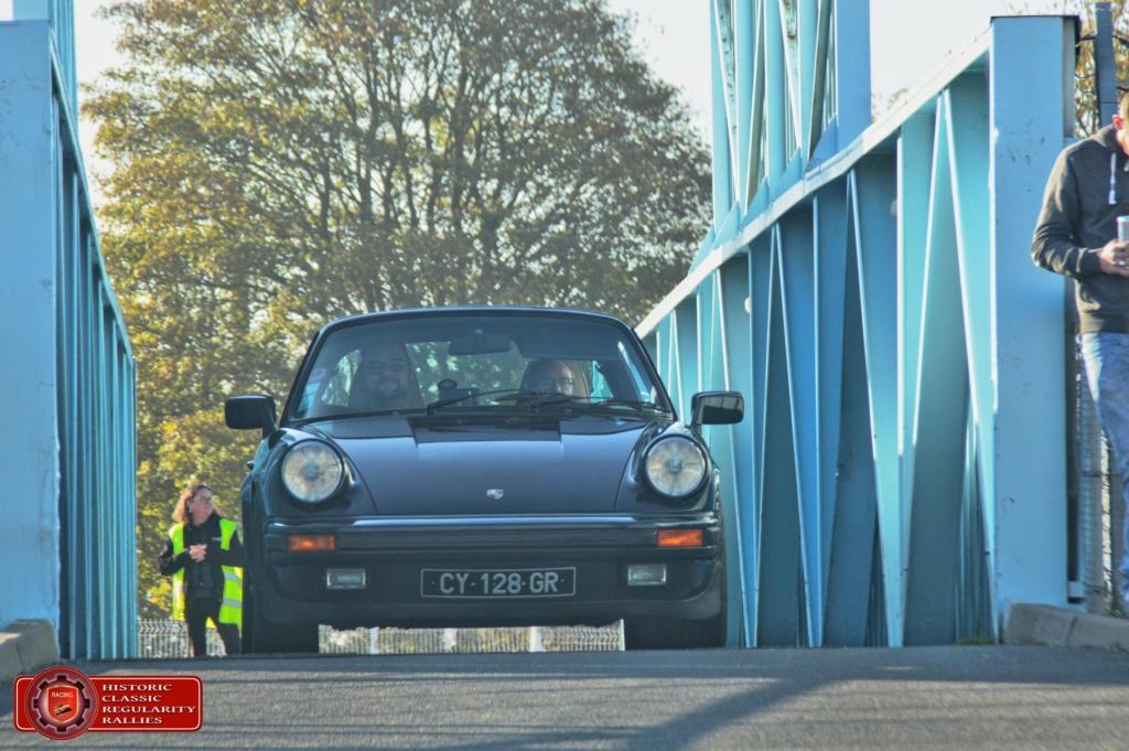 Club Porsche Croix en ternois - Octobre 2018 Dsc_0072