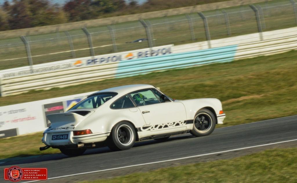 Club Porsche Croix en ternois - Octobre 2018 Dsc_0075