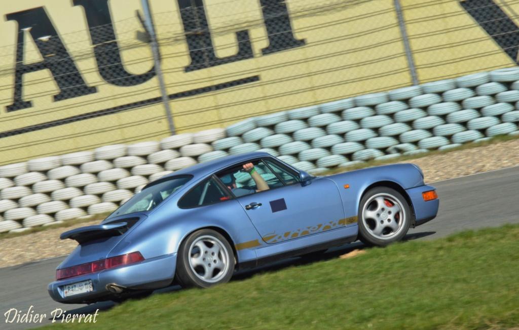 Photos rassemblement Porsche - Croix en ternois Mars 2019 Dsc_0174