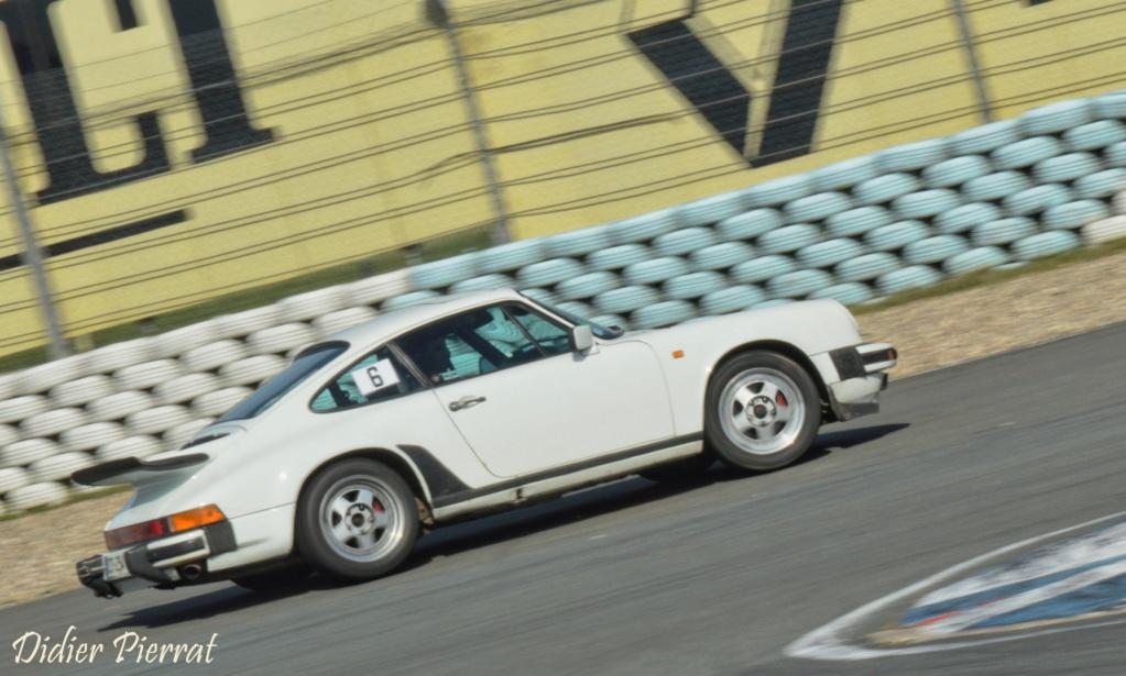 Photos rassemblement Porsche - Croix en ternois Mars 2019 Dsc_0175