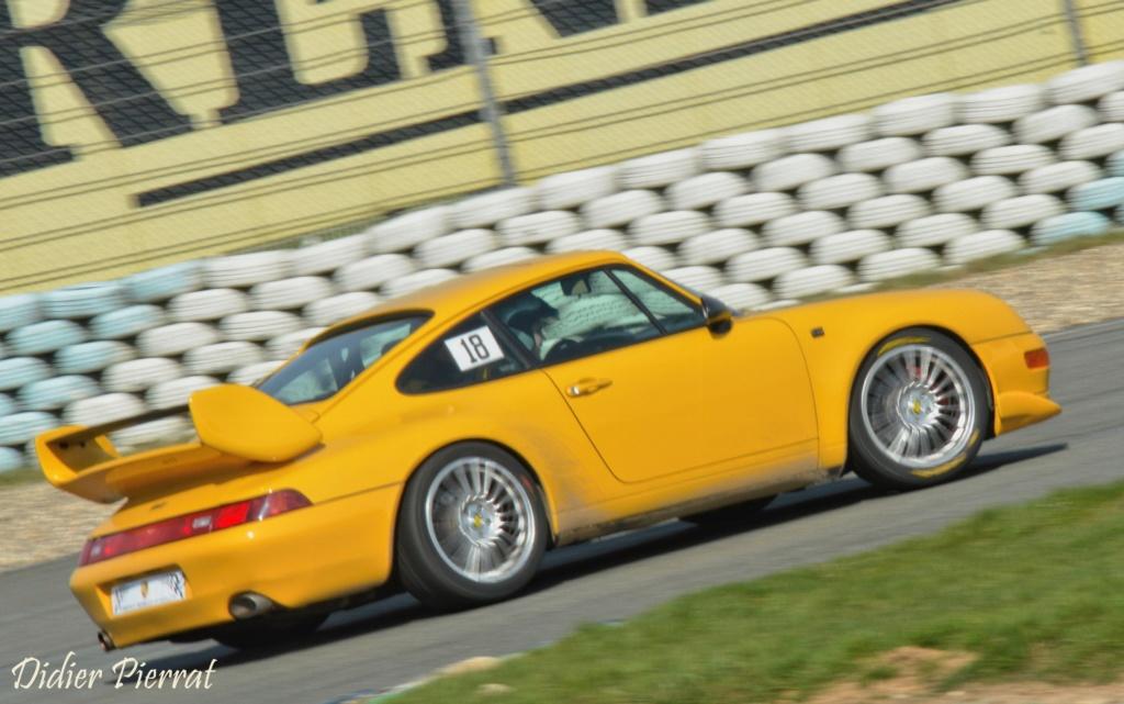 Photos rassemblement Porsche - Croix en ternois Mars 2019 Dsc_0176