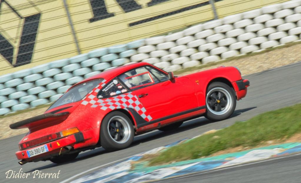 Photos rassemblement Porsche - Croix en ternois Mars 2019 Dsc_0177