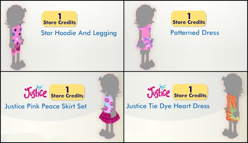 New Outfits in Bearville Outfitters Cb_bmp12