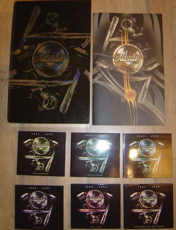 Parfums                        Collec14