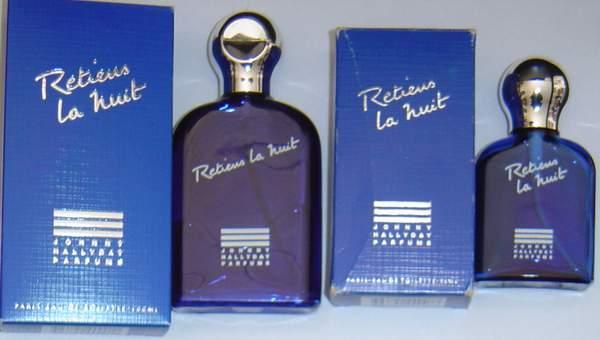 Parfums                        Collec24