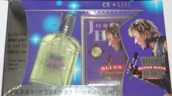 Parfums                        Collec27