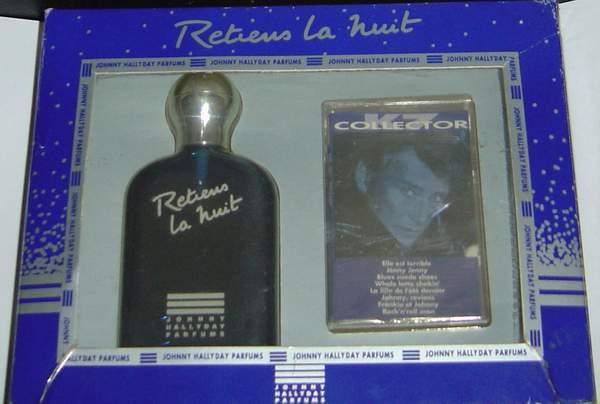 Parfums                        Collec28