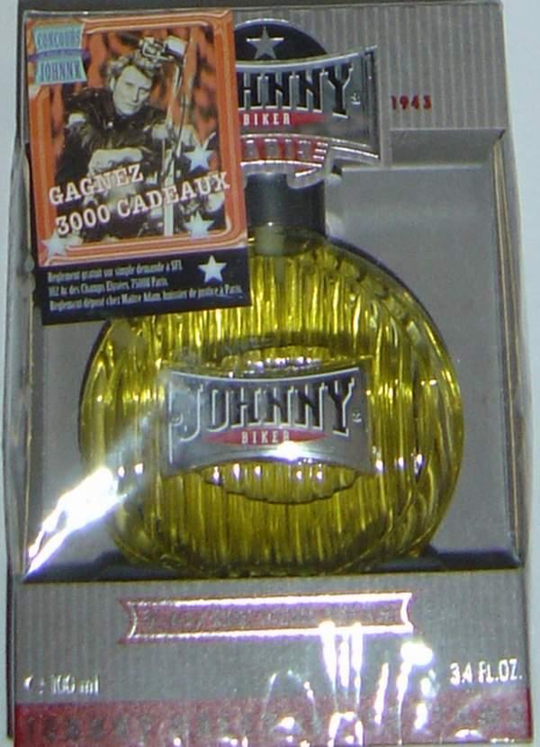 Parfums                        Collec29