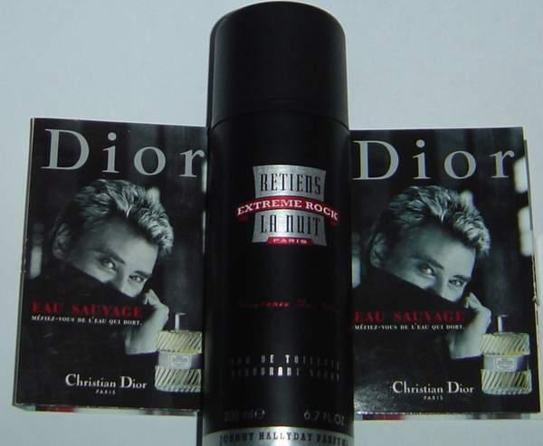 Parfums                        Collec32