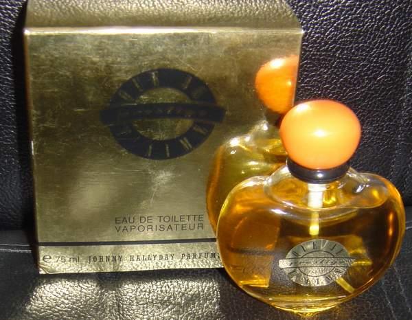 Parfums                        Collec35