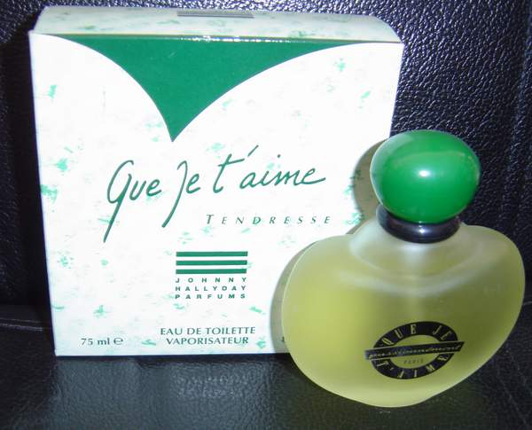 Parfums                        Collec38