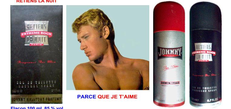 Parfums                        Img10513
