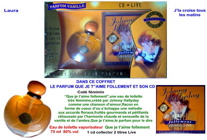 Parfums                        Img11212
