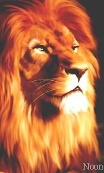 """Avatar """"Lions"""" en Libre-Service Sans_t51"""