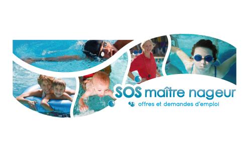 Maîtres nageurs sauveteurs BEESAN, chefs de bassin, directeurs et dirigeants de piscine