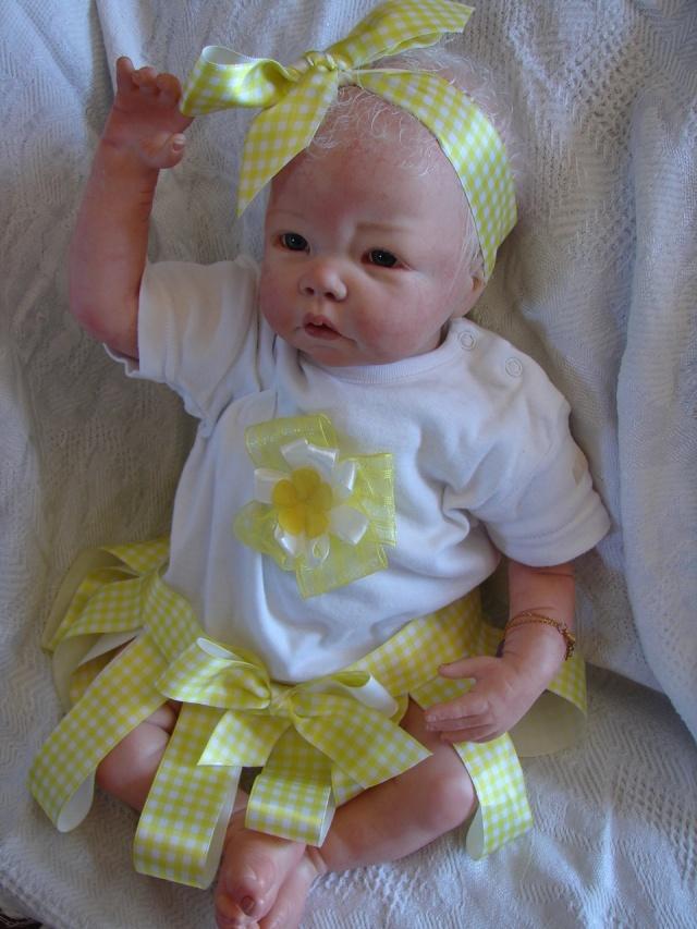 Les bébés de Tabatha - Page 3 Dsc01811