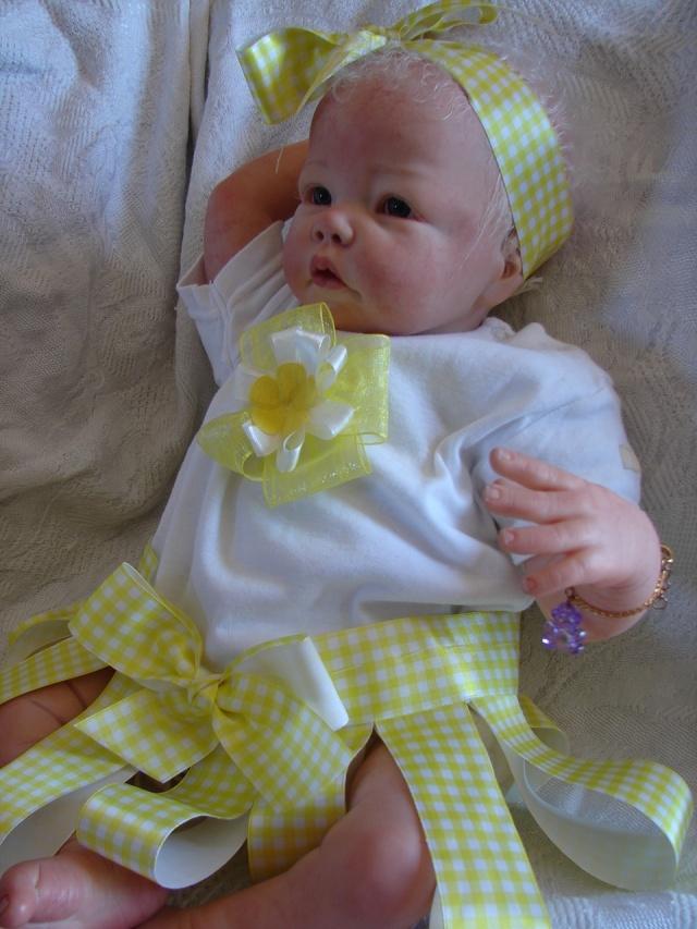 Les bébés de Tabatha - Page 3 Dsc01812
