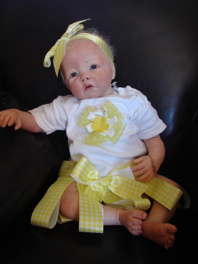 Les bébés de Tabatha - Page 3 Dsc01813