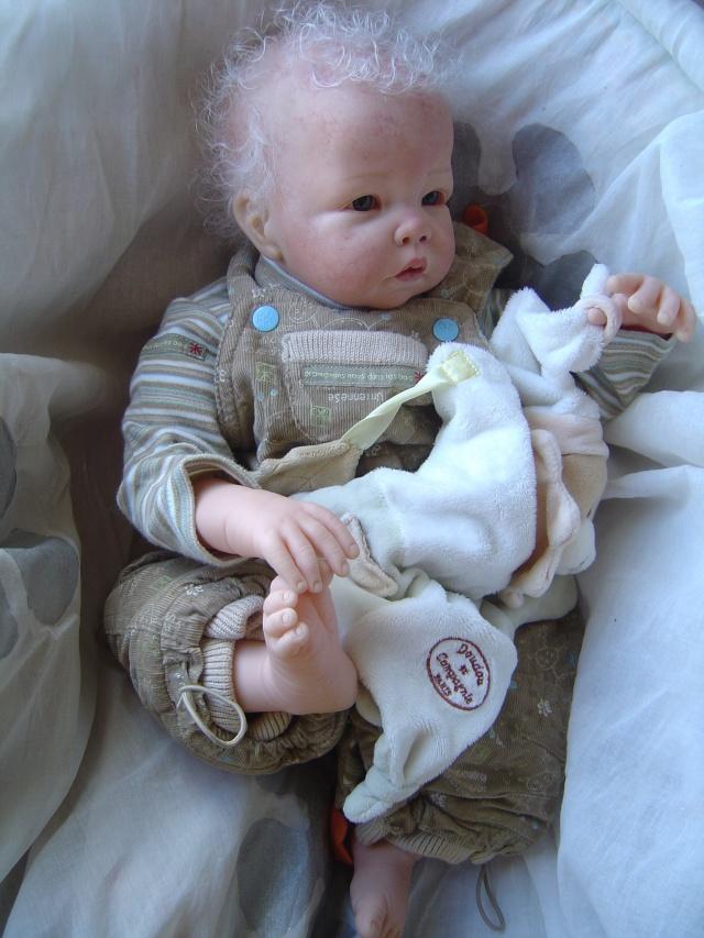 Les bébés de Tabatha - Page 3 Dsc02210