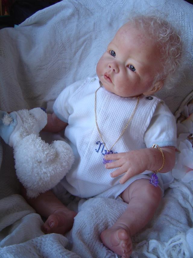 Les bébés de Tabatha - Page 2 Dsc02339