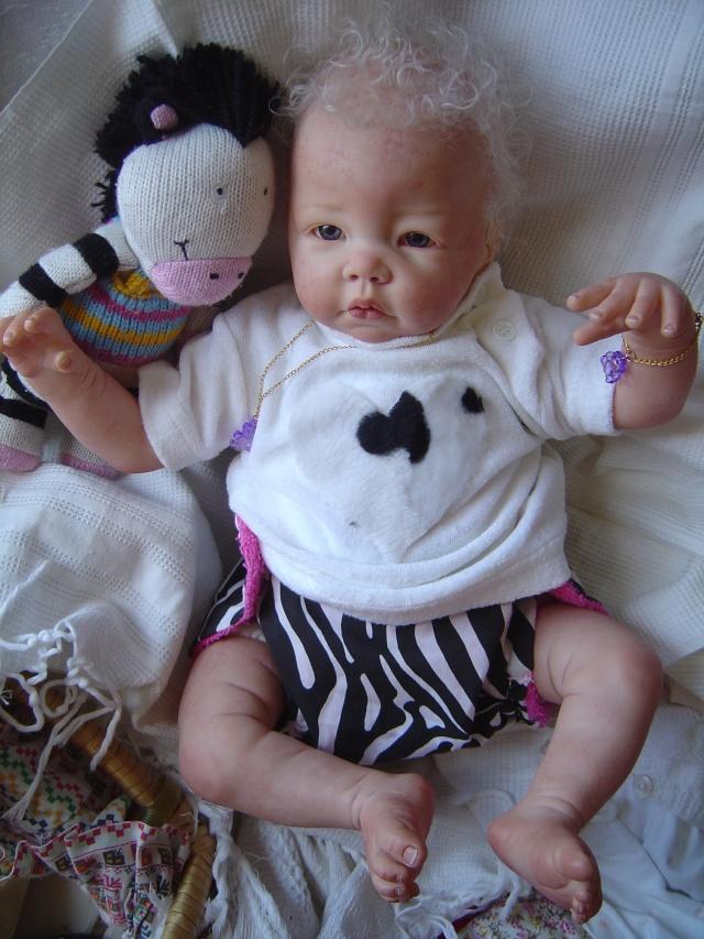 Les bébés de Tabatha - Page 2 Dsc02340