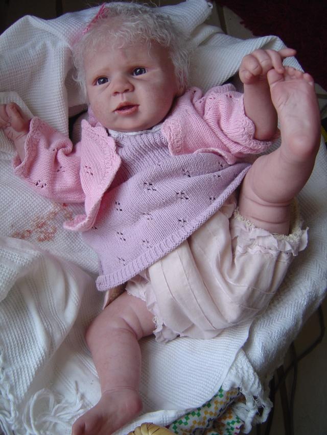 Les bébés de Tabatha - Page 2 Dsc02420