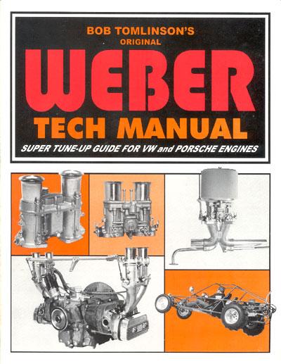 Need help tuning dual webers Weber_10