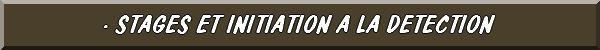 LES CONCOURS, ÉVÉNEMENTS, MANIFESTATIONS, LES VIDÉOS... FIBULIX DÉTECTION21 Fb02410