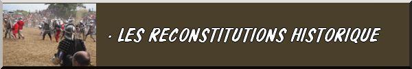 LES CONCOURS, ÉVÉNEMENTS, MANIFESTATIONS, LES VIDÉOS... FIBULIX DÉTECTION21 Fb02510
