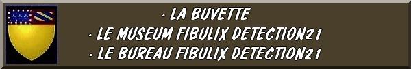LA BUVETTE FIBULIX DÉTECTION21 Fb2310