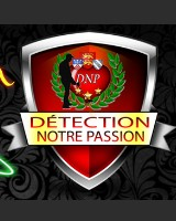Détection de loisir : FIBULIX DETECTION 21 - . Wdd510