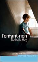 [Hug, Nathalie] L'Enfant-rien 10881110