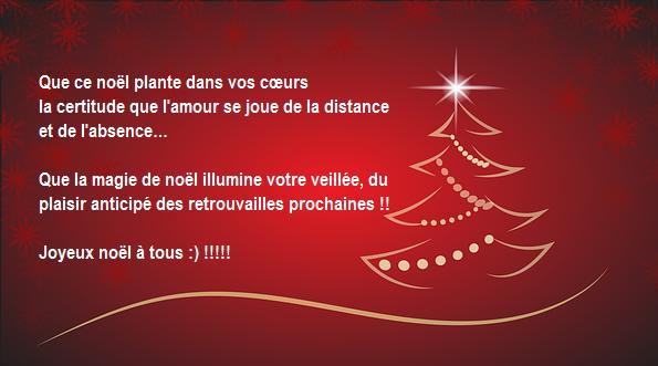 Joyeux Noël la guilde!!!! Nozol10