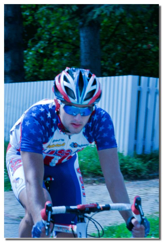 Tour d'Alsace cycliste 2010 2010-n10