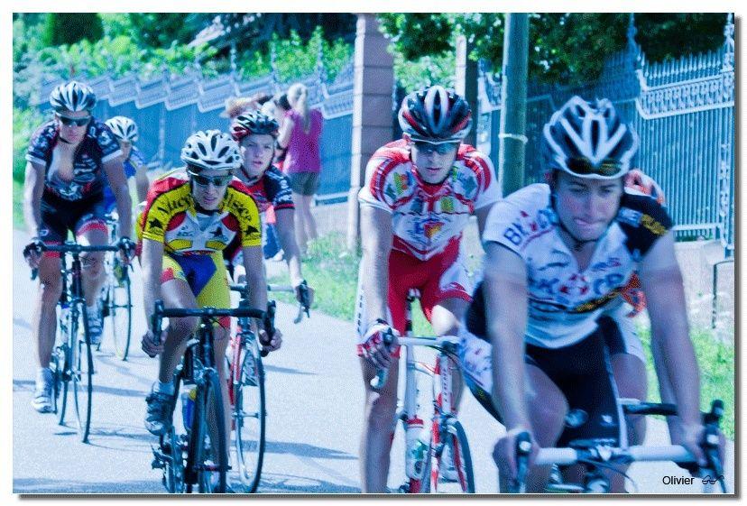 Tour d'Alsace cycliste 2010 2010-n11