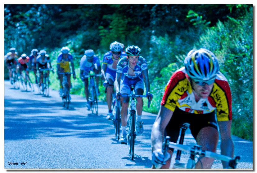 Tour d'Alsace cycliste 2010 2010-n12