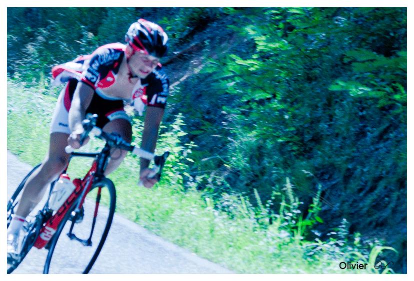 Tour d'Alsace cycliste 2010 2010-n13