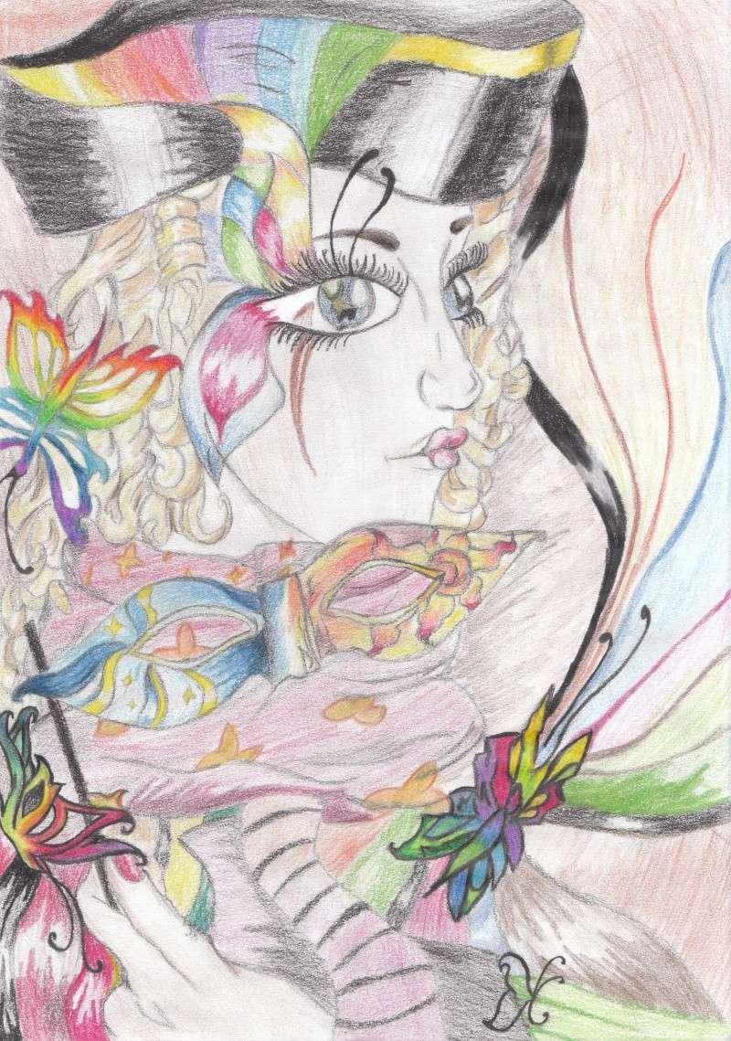 Рисунките ми :) Img10