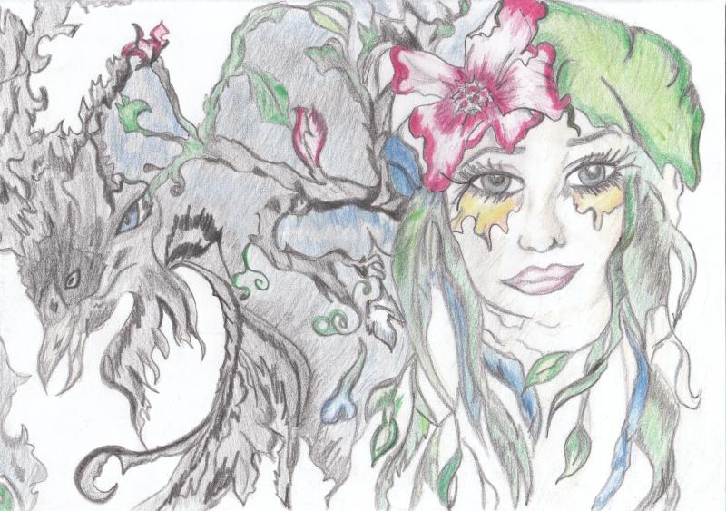 Рисунките ми :) Img_0010