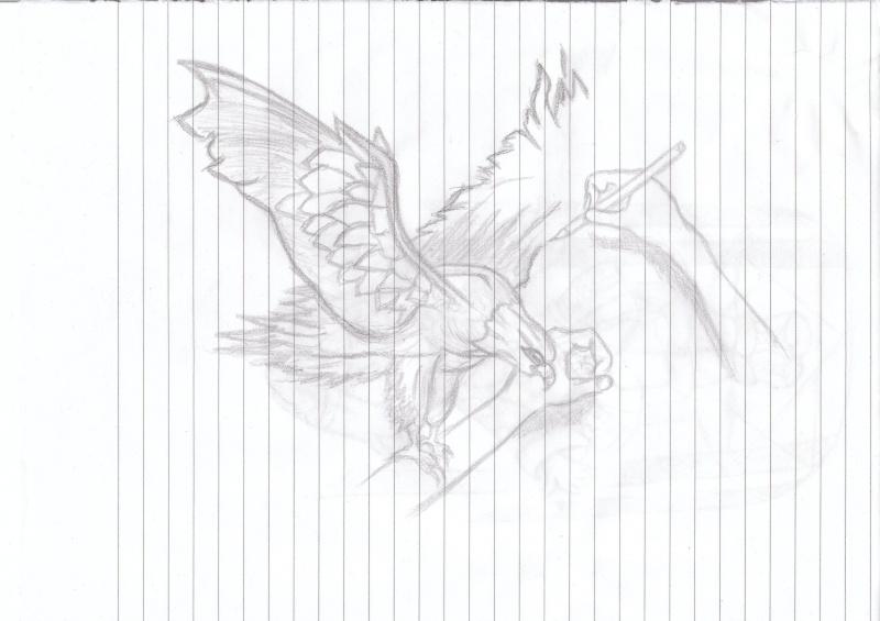 Рисунките ми :) Img_0011